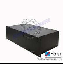 High quality server rackmount chassis