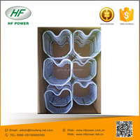 High Quality Deutz F4L914 cylinder head gasket