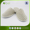 hotel disposable soft slipper