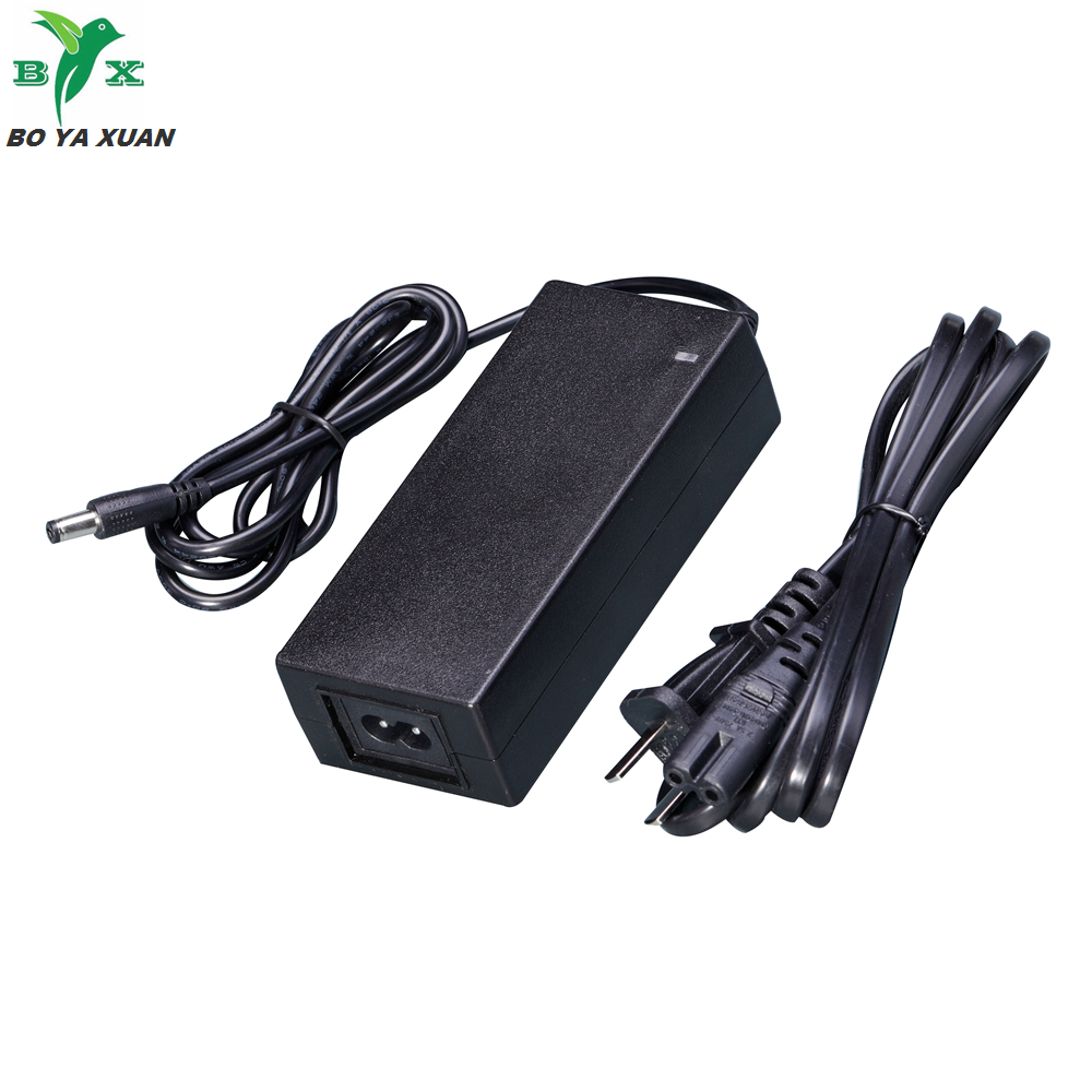 12volt 24volt power ac adapter output 12V 7A 84W desktop adapter Customize swithed power adapter