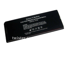 Laptop Battery Replacement 13INCH A1185