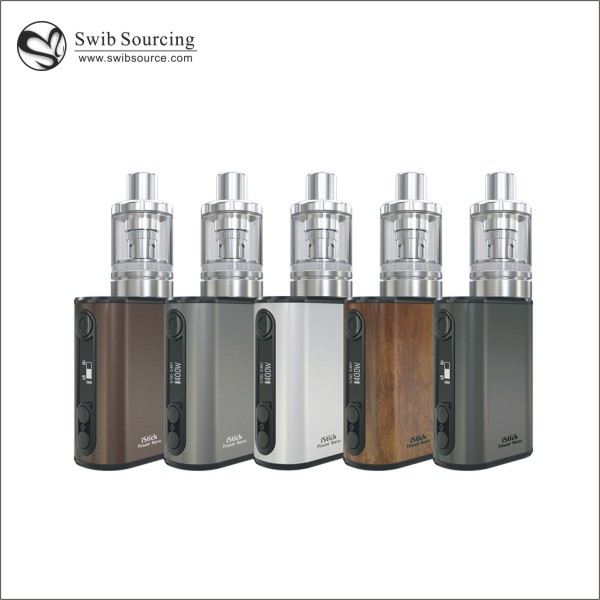 eleaf melo 3 nano, Eleaf iStick Power Nano Kit, Wholesale ipower Nano/iStick Power Nano