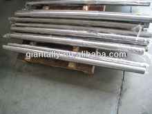 Linear Axle Transmission input/output shaft -Siemens Vender Factory
