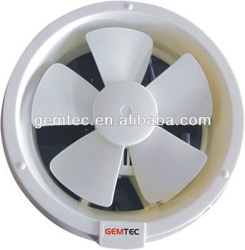 6 inch window bedroom home exhaust shams fan ventilation for 12 inch window exhaust fan