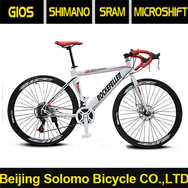 German free shipping men's bicycle