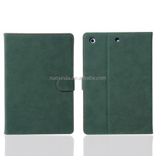 hot sell for i pad mini tablet case for heat pad kids