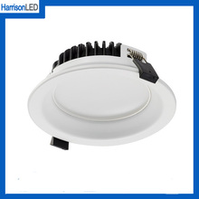 High Lumen High Power 2015 China Modern Recessed LED Downlight 15w 18w 30w 220v 110v 230V