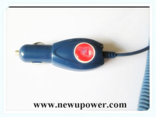 For factory Super fast charging wireless cell phone 12v mobile phone charger for nokia n70 model