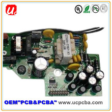 China most professional oem pcba manufacturer with stable quality