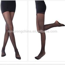support custom color ladies tights pantyhose sample pantyhose free 4288