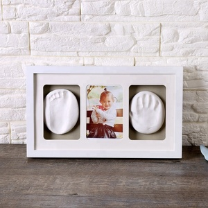 baby handprint kit keepsake baby handprint kit keepsake suppliers