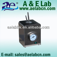 Glass Bead Sterilizers