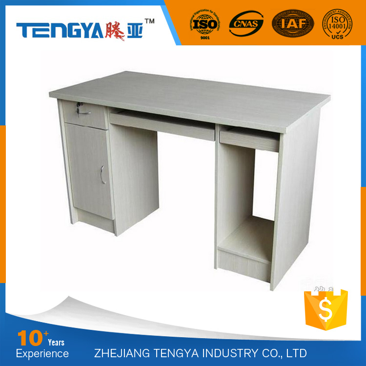 Tengya Simple Office Furniture Combined Big Lots Computer Desk