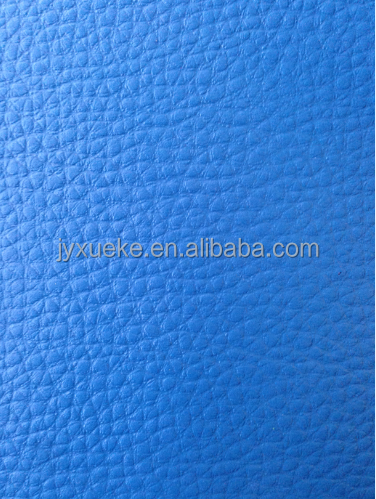 high quality gym pvc sports flooring manufacturer