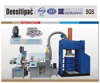 Full-Automatic Sausage(Foil) Sealant filling machine
