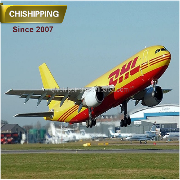 International courier services/dropshipping companies to Europe/USA/UK/India /Mid-east/Australia from China by ups dhl tnt ems