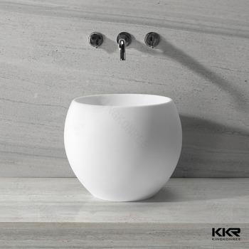 Surgical Basin,Basin Acrylic Sink