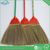 /product-detail/soft-bristle-broom-raw-material-of-grass-broom-sorghum-grass-brooms-60477579805.html