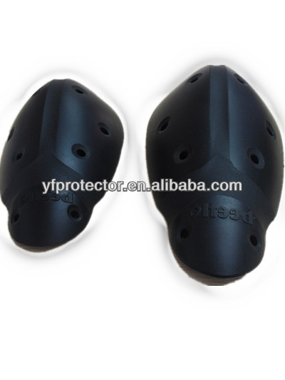 Adult Motorcycle Racing Riding Elbow/Knee Protectors