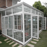 modern sunroom furniture aluminum used lowes glass sunroom