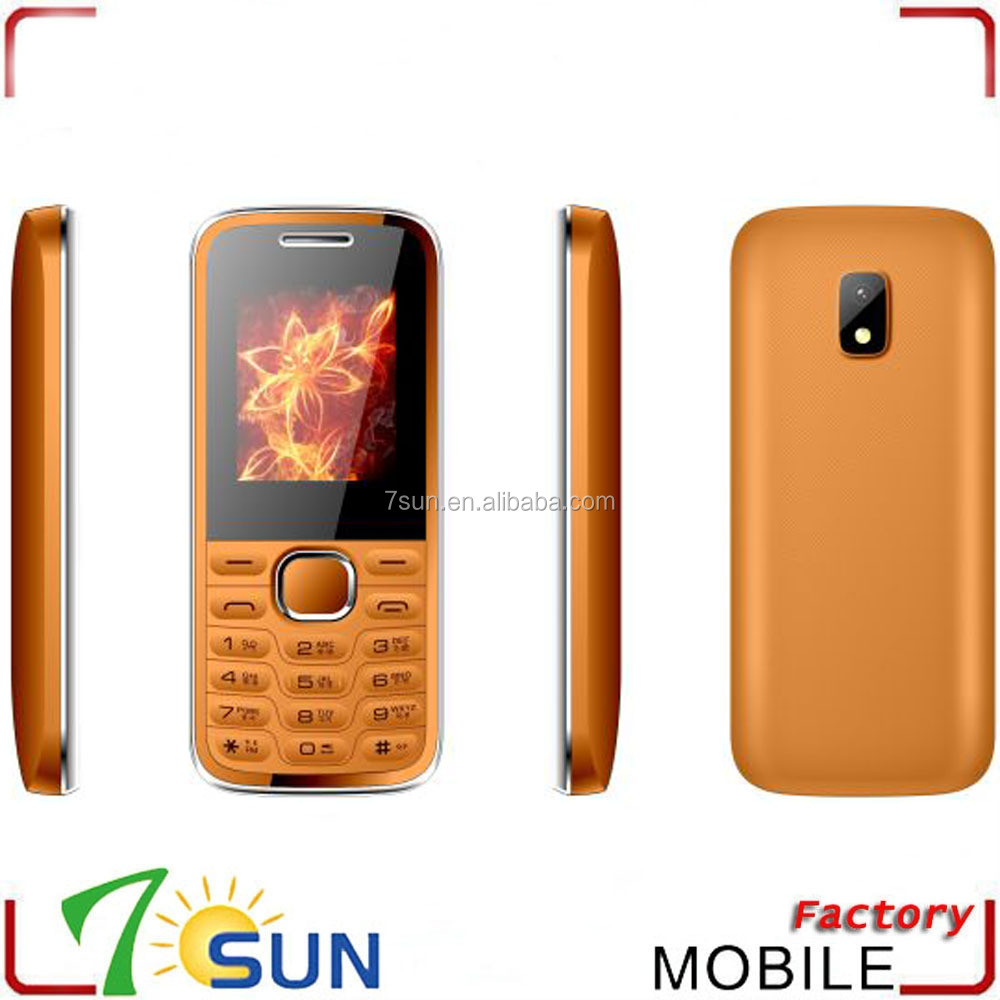 alibaba express china E300 low price simple mobile phone