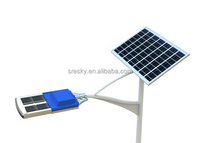 Sky Best Battery For Solar Light Garden Decoration For Easter