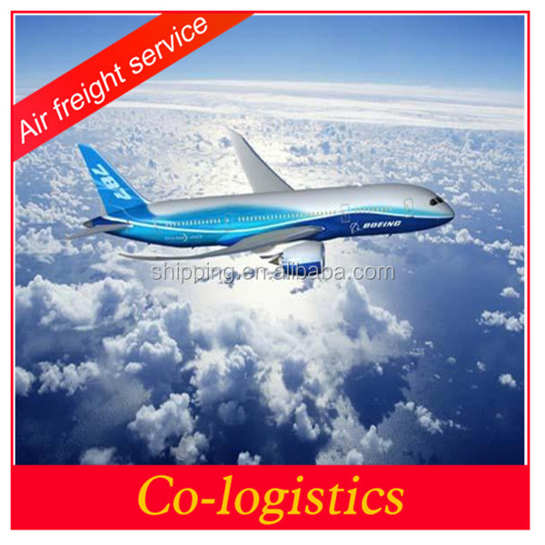 air freight cost to india--- Crysty skype:colsales15