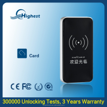 Wholesale Low Price Smart Keyless Electronic Cabinet Lock, Small Digital Rfid Gym Locker Lock