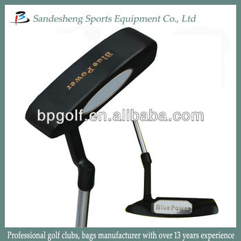 Novo Design Golf Putter