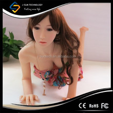 2015 high quality low price sex dolls for men sex toys adult products made in China
