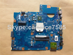 For Acer 5536 MBP4201003 Laptop Motherboard JV50-PU 48.4CH01.021 100% tested