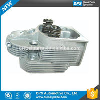 Brand new diesel engine parts cylinder head FL912 FL913C FL914 F4L1011 with good quality