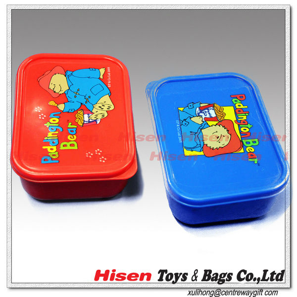 Aritight Disposable Oven Safe Food Container