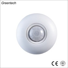 waterproof infrared sensor switch for Bathroom
