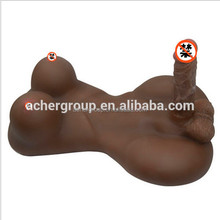 Lifelike real skin full silicone rubber sex dolls japanese life size male sex doll sexy toys for gay male sex dolls for women