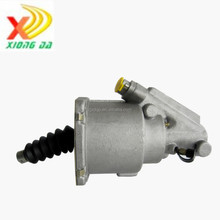 XIONGDA Auto Parts Clutch Booster 622190AM / 622108AM For Scania Truck