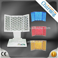 Home Use Beauty & Personal Care Acne LED Light