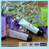 Guangzhou factory hotel soap mini shampoo shower gel