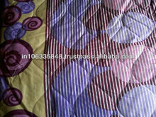 Quilts products,pillow,bed sheet and pillow covers