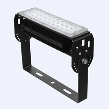 Outdoor lighting, LED tunnel light modules SMD 3030, 50W/100W/150W/200W, 30/60/90/60*150, 110lm/<strong>w</strong>