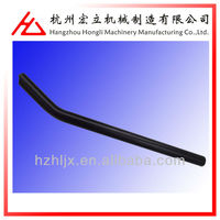 OEM ISO 9001 custom cnc bending powder coating sheet metal structure steel cabinet fabrication tools