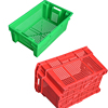 /product-detail/easy-lifting-plastic-bread-crate-with-best-service-60735577594.html