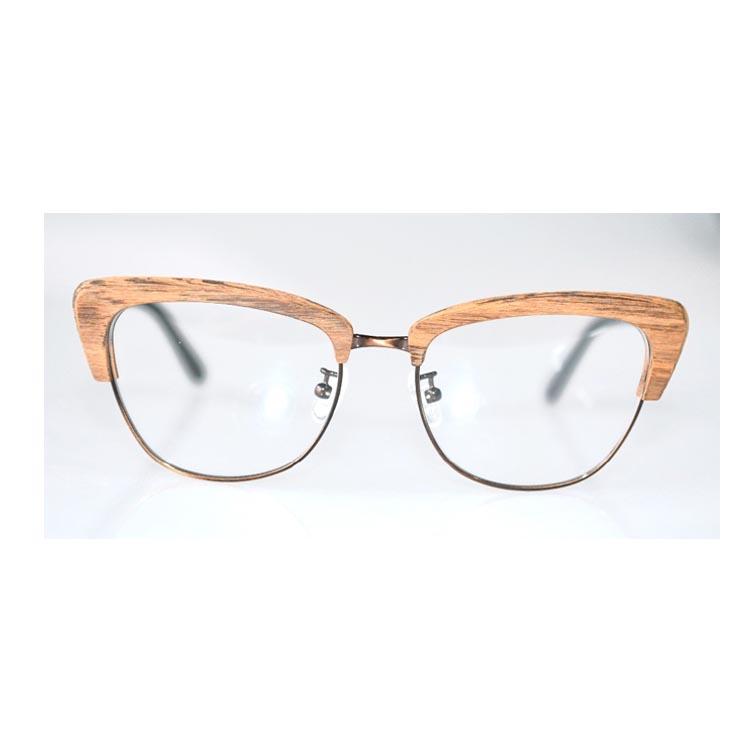 Wholesale popular glasses frame - Online Buy Best popular glasses ...