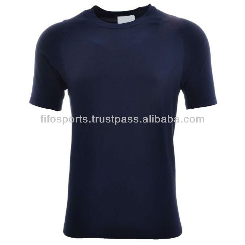 Mens Compression Wear Base Layers Shirt - Tank Top