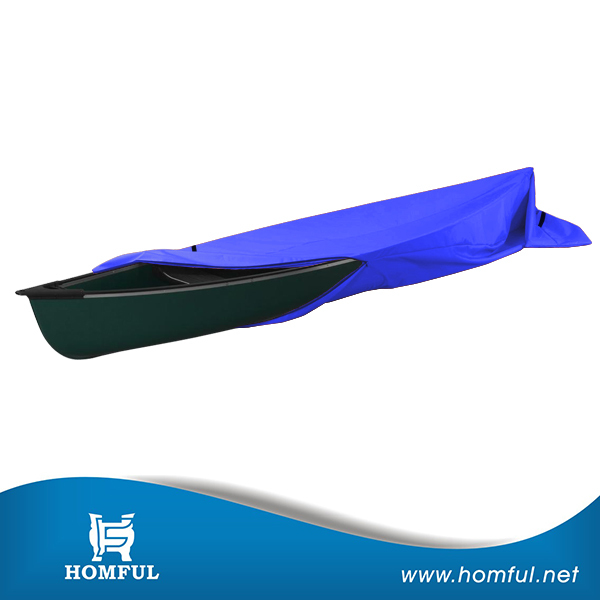 boat seats for sale pe fabric for boats kayak cover