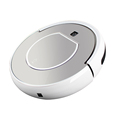 Hot-selling Robot Vacuum Cleaner For Home/Vacuum Cleaner Manufacturer