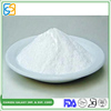 Best Price Food Grade Citric Acid