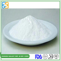 Best price food grade citric acid monohydrate / food grade citric acid anhydrous