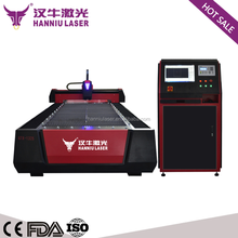 Fibre Laser Cutting Systems - Fibre Laser cutting Machines,500W fiber laser cutting machine