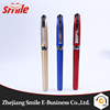 Promotional Advertising Cheap Plastic Ball Pen